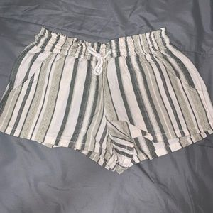 PacSun shorts | brand new, never worn